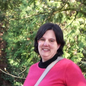 Audrey Cagni